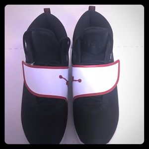 Size 13 Jordans Fly 5 PO